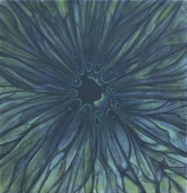 cedric-chambers-lime-acrylic-2014-internet