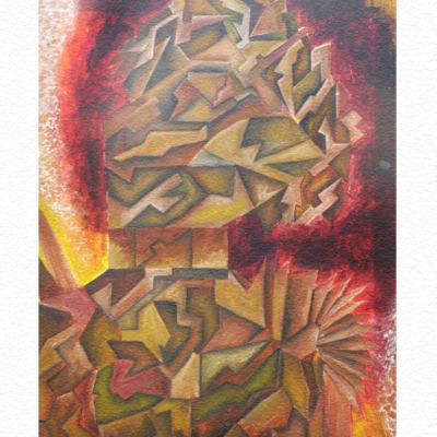 Original Oil Paintings for Sale