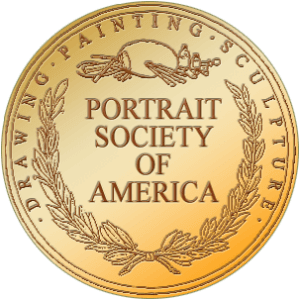 portrait society of america
