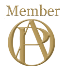 Oil Painters of America Membership