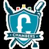 Cedric Chambers