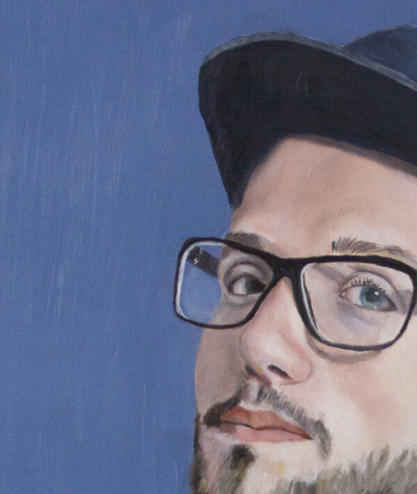 Nick_Walters_Oil_Painting_Contemporary_Portrait