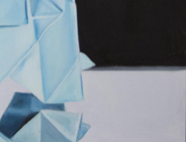 Original_Oil_Painting_Contemporary_Modern_Art_elephant-closeup2