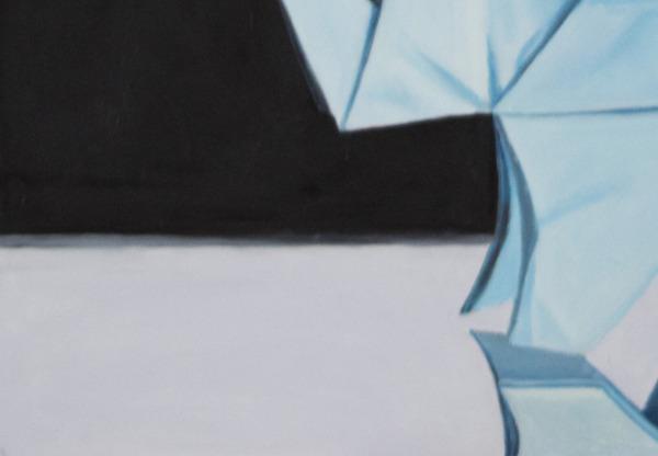 Original_Oil_Painting_Contemporary_Modern_Art_elephant-closeup3