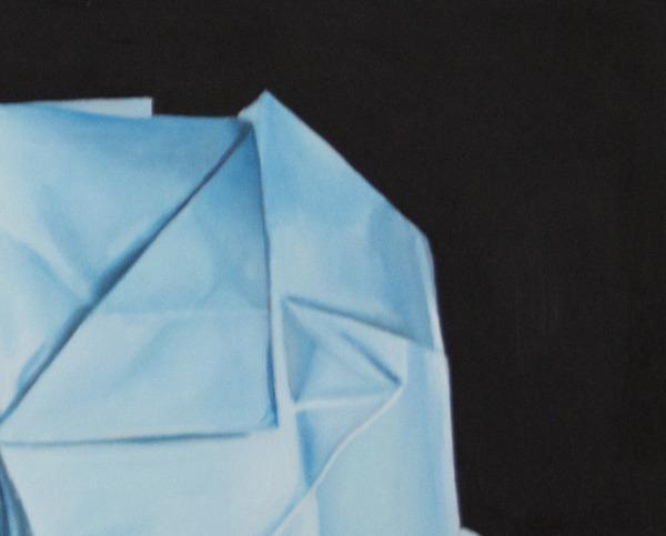 Original_Oil_Painting_Contemporary_Modern_Art_elephant-closeup4