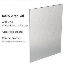 alumacomp panels